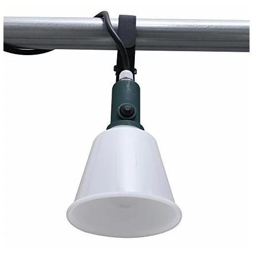 全品送料無料 正規取扱店 アイリスオーヤマ ILW-83GB2 60形相当 LEDワークライト防滴型