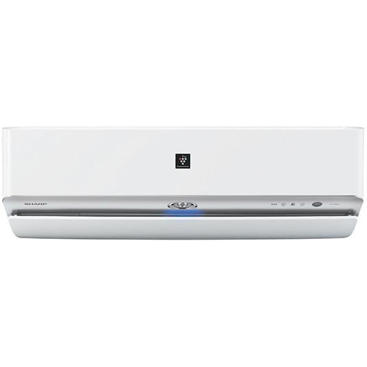 【送料無料】SHARP AY-H56X2-W ホワイト系 H-Xシリーズ [エアコン(主に18畳用・単相200V)]