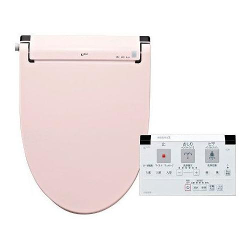 【送料無料】INAX CW-RW20 LR8 ピンク RWシリーズ [瞬間式温水洗浄便座] イナックス 大型共有便座 コードレスリモコン