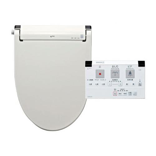 温水洗浄便座 瞬間式 自動開閉 イナックス(INAX) CW-RW30 BN8 オフホワイト RWシリーズ フルオート 高機能 温水便座 トイレ トイレタリー ターボ脱臭 清潔