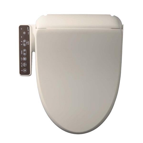 【送料無料】温水洗浄便座 inax 貯湯式 CW-RG1 BN8 温水洗浄便座 便座 エントリーモデル レディスノズル おしり泡ジェット洗浄 取り付け簡単