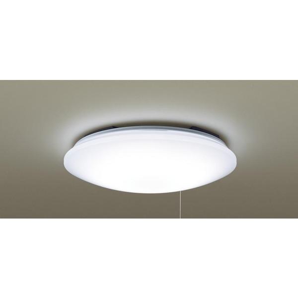 PANASONIC LGB0500LE1 [洋風LEDシーリングライト (~6畳) プルスイッチ付 サークルタイプ]