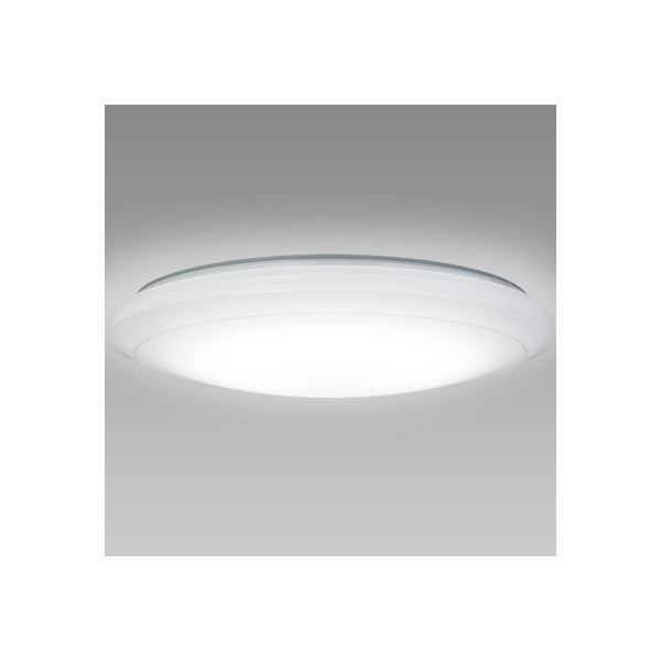 シーリングライト LED 14畳 NEC HLDCE14100SG LIFELED'S 快適あかりモード Wの大光量 調光 調色 昼光色 昼白色 タイマー 照明 洋室 洋風 リビング ダイニング 照明 取り付け 簡単 取付 照明器具 食卓 寝室 天井 電気 サークルタイプ