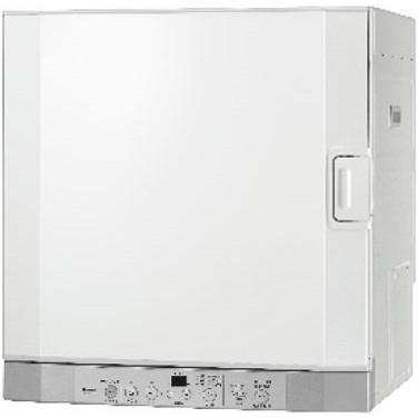 【送料無料】Rinnai RDT-52SA-LP ピュアホワイト 乾太くん [ガス衣類乾燥機(乾燥容量5.0kg/プロパンガス/左開き)]