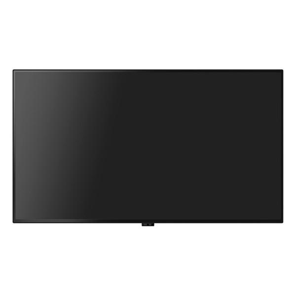 【送料無料】MITSUBISHI LCD-40XB1000-SL LCD-40XB1000-SL REAL REAL [40V型地上・BS・110度CSデジタル4K対応LED液晶テレビ], 八尾市:10ae09cf --- sunward.msk.ru