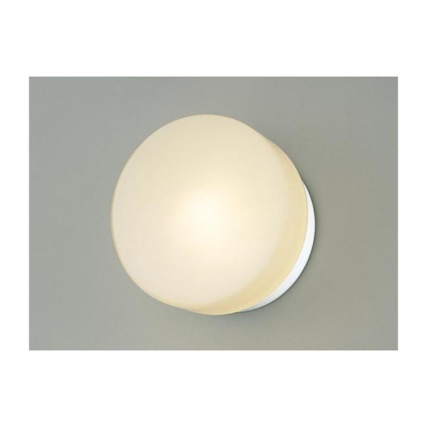 PANASONIC NLG86462 [業務用サウナ向け壁直付型(埋込ボックス取付専用) 白熱灯ブラケット(防湿型)]