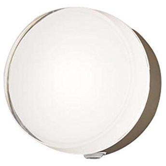 PANASONIC LGWC81315LE1 [洋風LEDポーチライト (電球色) 明るさセンサ付]