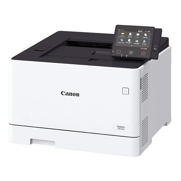【送料無料】CANON LBP664C LBP664C Satera [A4 Satera カラーレーザービームプリンター], Wonder Land:abe65f7c --- sunward.msk.ru