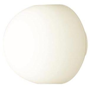 PANASONIC LGW85017Z [LEDポーチライト(電球色)浴室灯]