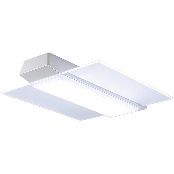 PANASONIC HH-CD1298A AIR PANEL LED [LEDシーリングライト LED スピーカー搭載タイプ (~12畳/調光・調色)]