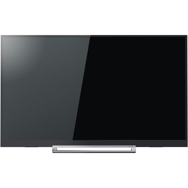 東芝 55Z730X ブラック REGZA [55V型 地上・BS・110度CSデジタル 4K対応 液晶テレビ]【代引き・後払い決済不可】