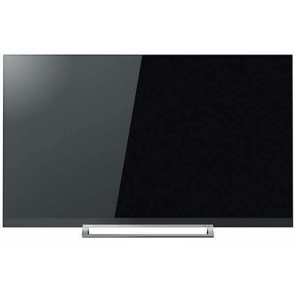 東芝 65Z730X ブラック REGZA [65V型 地上・BS・110度CSデジタル 4K対応 液晶テレビ]【代引き・後払い決済不可】