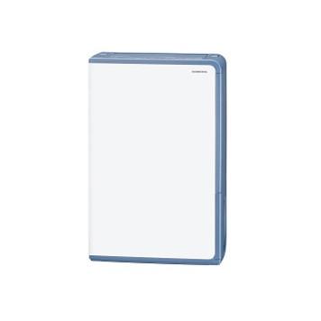 【送料無料】コロナ BD-H189-AG グレイッシュブルー [衣類乾燥除湿機(木造~20畳/コンクリ~40畳まで)]