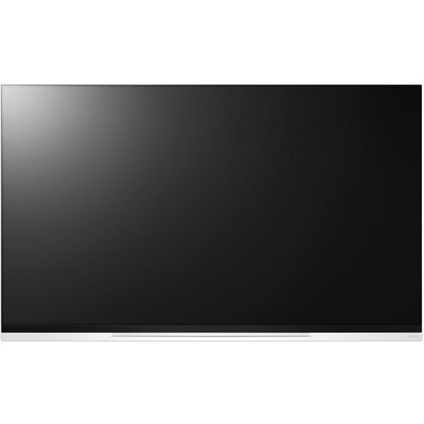LGエレクトロニクス OLED55E9PJA ブラック [55V型 地上・BS・110度CSデジタル 4K内蔵 有機ELテレビ]【代引き・後払い決済不可】