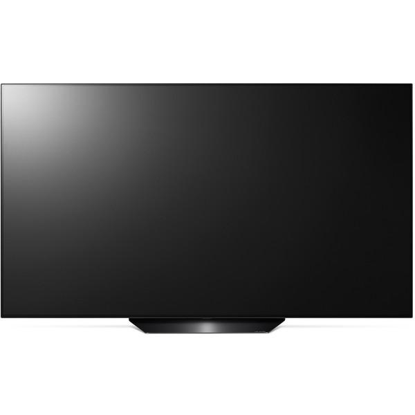 【送料無料】LGエレクトロニクス OLED65B9PJA ブラック [65V型 地上 ブラック・BS 4K内蔵・110度CSデジタル [65V型 4K内蔵 有機ELテレビ]【代引き・後払い決済不可】, KOMEHYO ONLINESTORE:821216f0 --- sunward.msk.ru