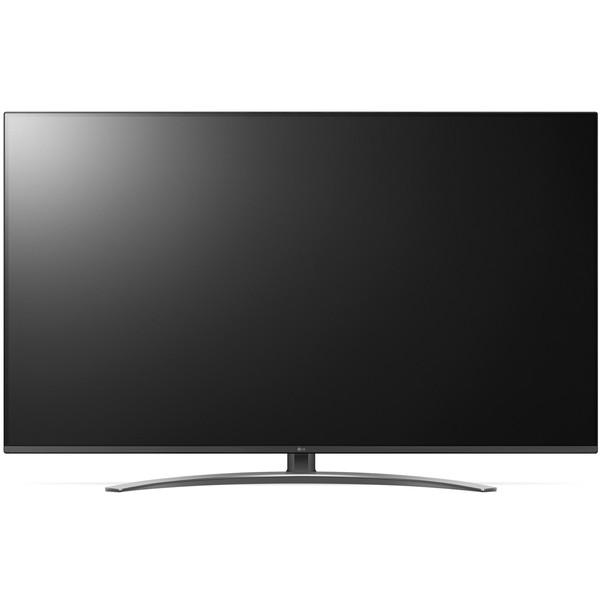 【送料無料】LGエレクトロニクス 55SM8100PJB ブラック ブラック [55V型 地上・BS・110度CSデジタル 4K内蔵 4K内蔵 55SM8100PJB 液晶テレビ]【代引き・後払い決済不可】, DIK:b4c43dec --- sunward.msk.ru