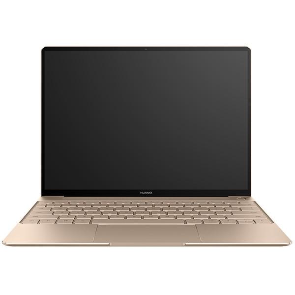 【送料無料】Huawei/ WW19AHI78S51OGO プレステージゴールド MateBook X [ノートパソコン 13型/ Windows 10 Windows 10 Home/ Office搭載], 厳選ドッグフード専門店A&YDOGGY:6e7323b2 --- sunward.msk.ru