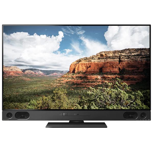 MITSUBISHI LCD-A58RA2000 REAL [58V型 地上・BS・CSデジタル 4K対応 液晶テレビ]【代引き不可】