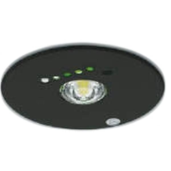 コイズミ AR50623 [LED非常灯(昼光色) ]