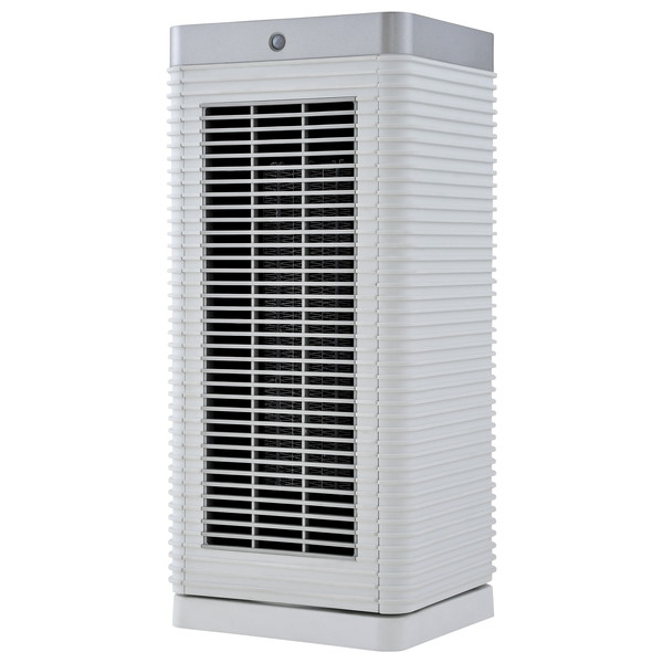 おおたけ KGS-CE1000MSR [セラミックヒーター(人感センサー付)]