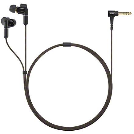 【送料無料】 SONY (ソニー) XBA-N3BP ブラック 黒 [ダイナミック密閉型ハイブリッドカナルイヤホン(ハイレゾ対応)] 誕生日 贈り物 遮音性 高音質 ダイレクトドライブ構造