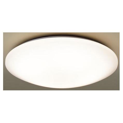 【送料無料】PANASONIC LGBZ5151 [LEDシーリングライト (~18畳/調光/調色) リモコン付き]