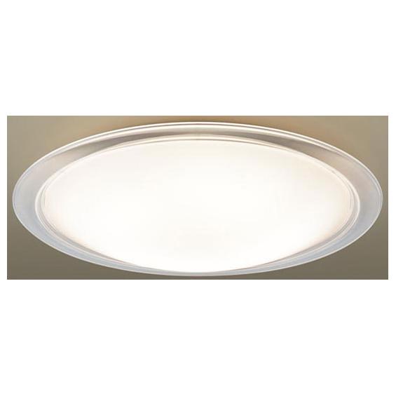 【送料無料】PANASONIC LGBZ5211 [LEDシーリングライト (~20畳/調光/調色) リモコン付き]