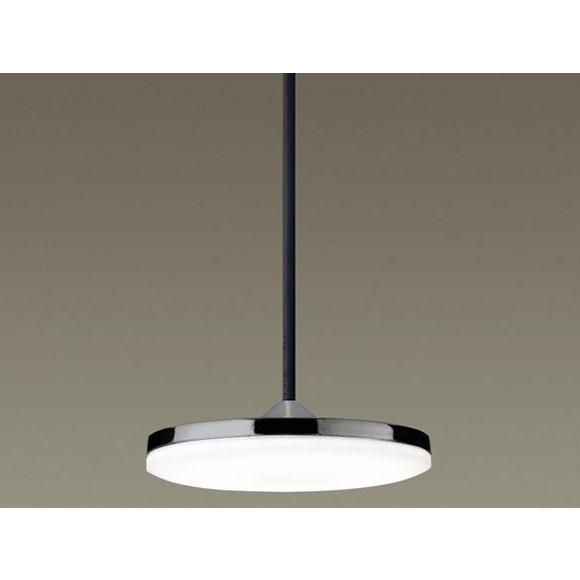 PANASONIC LGB16242LE1 パネルミナ [小型LEDペンダントライト(電球色)]