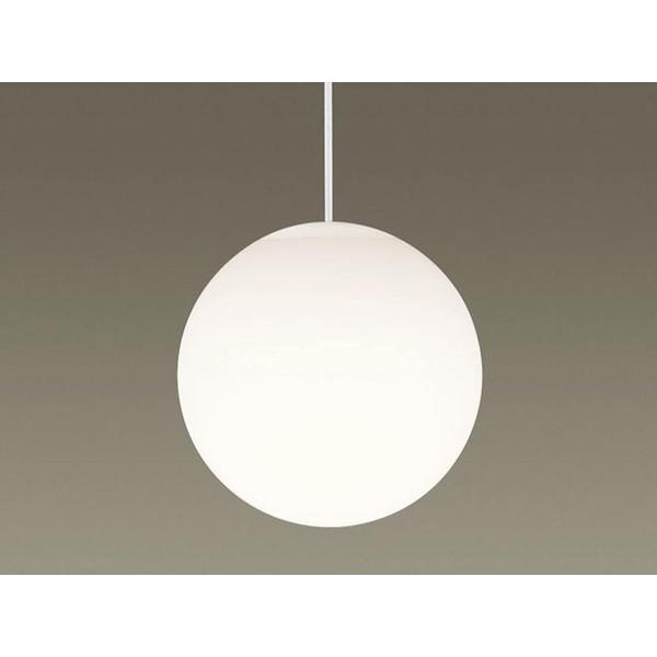 【送料無料】PANASONIC LGB15031WK MODIFY [ダイニング用LEDペンダントライト(電球色)]