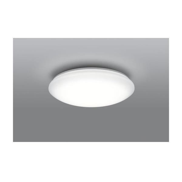【送料無料】日立 LEC-AH1200K [洋風LEDシーリングライト (~12畳/調色・調光) リモコン付き サークルタイプ]