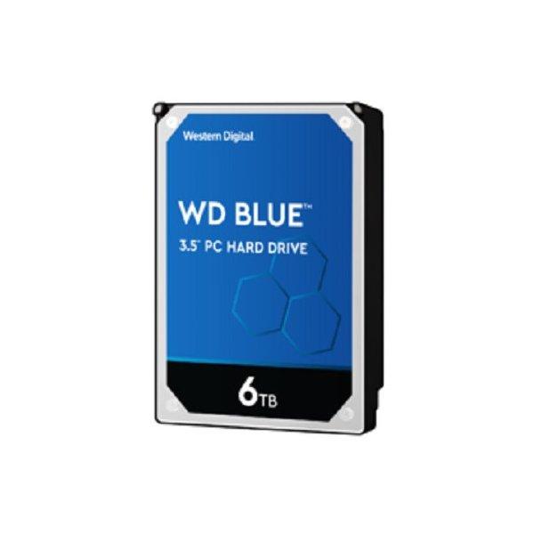 【送料無料】WESTERN DIGITALWD WD60EZAZ-RT [内蔵ハードディスク (3.5インチ/6TB WD60EZAZ-RT DIGITALWD/SATA)], モンセラット:f91bdea8 --- sunward.msk.ru