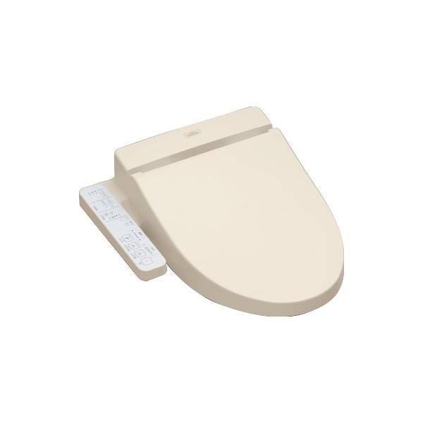 温水洗浄便座 toto ウォシュレット TCF6622#SC1 パステルアイボリー SB リモコン一体型