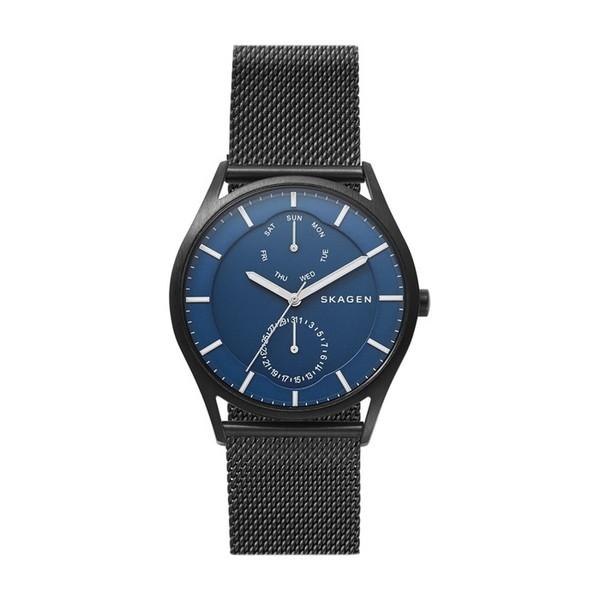 SKAGEN(スカーゲン) SKW6450 HOLST [クォーツ腕時計(メンズ)]【並行輸入品】