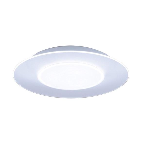 PANASONIC HH-CE0880A AIR PANEL LED [洋風LEDシーリングライト (~8畳/調色・調光) リモコン付き]