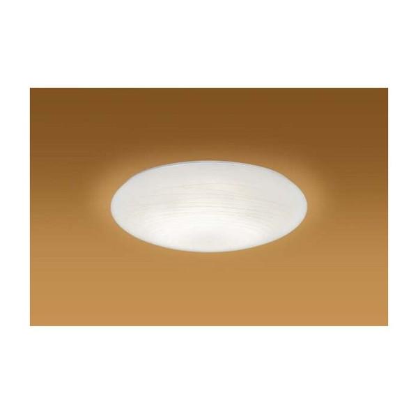 ホタルクス HLDC08220 [和風LEDシーリングライト (~8畳/調色・調光) リモコン付き]