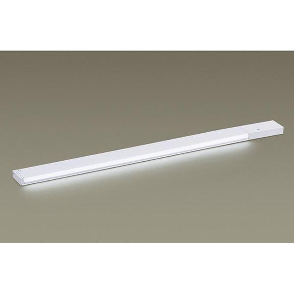 PANASONIC LGB51913LE1 [LED建築化照明/スリムライン照明(昼白色)]