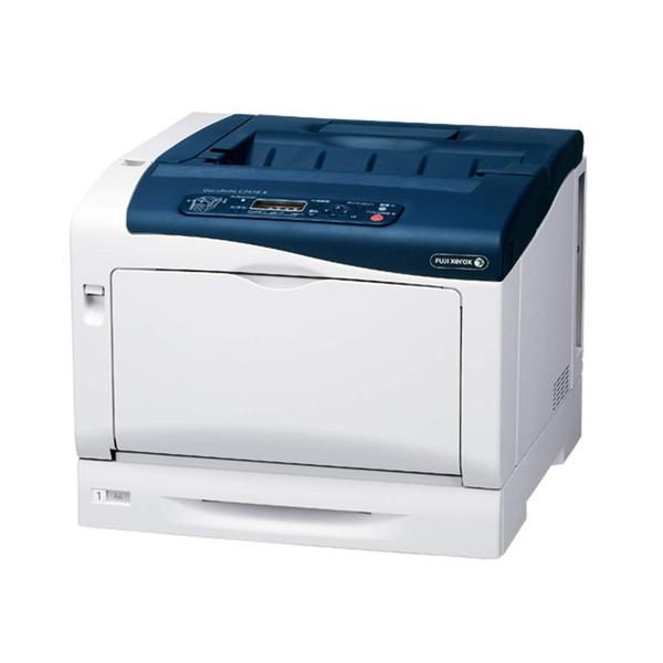 fujixerox DocuPrint C2450 II [A3カラーレーザープリンター]