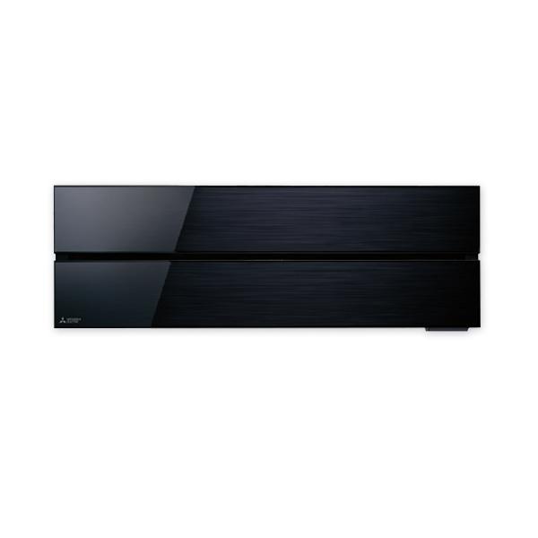 三菱電機 MITSUBISHI MSZ-FL6320S-K オニキスブラック 霧ヶ峰 FLシリーズ 匠フラップ ムーブアイ極 ハイブリッドナノコーティング フィルター自動お掃除 冷房 暖房 [エアコン (主に20畳 単相200V対応)]