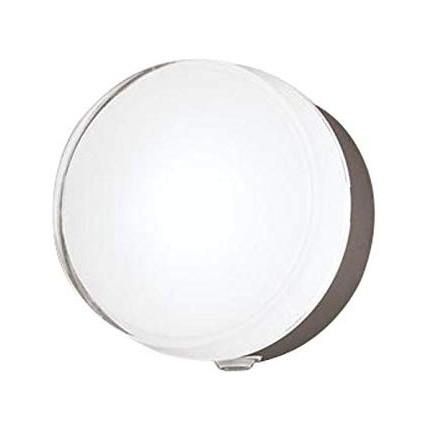 PANASONIC LGWC81335LE1 [LEDポーチライト(昼白色)]