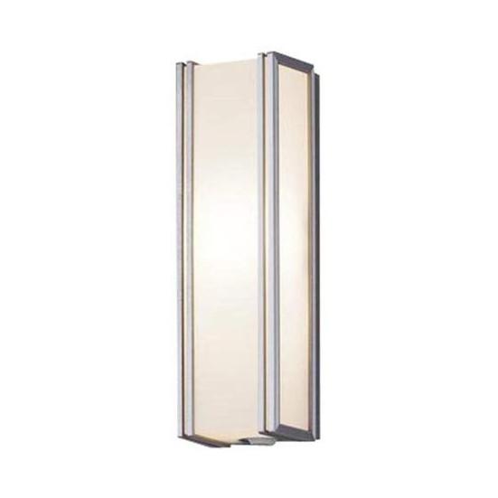 PANASONIC LGWC81401LE1 [LEDポーチライト(電球色)]