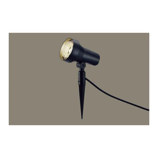 PANASONIC LGW45031BZ [LEDスポットライト・ガーデンライト(電球色)]