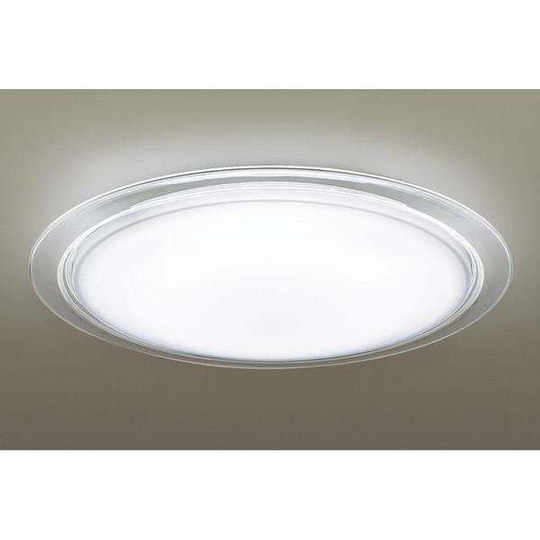 PANASONIC LGBZ3419 [LEDシーリングライト(~12畳/調色・調光) リモコン付き]