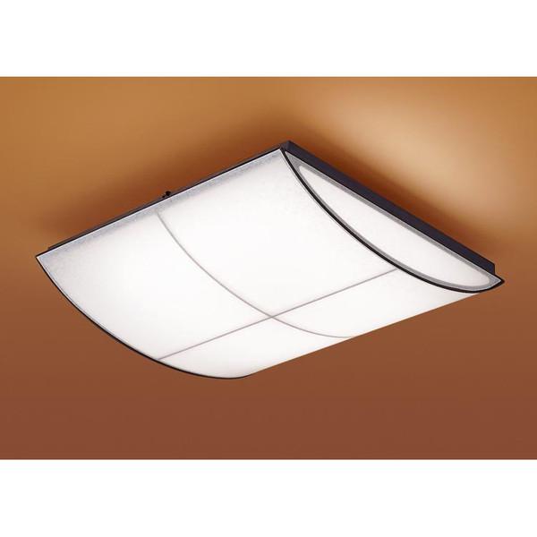 PANASONIC LGBZ2782K [LEDシーリングライト(~10畳/調色・調光) リモコン付き]