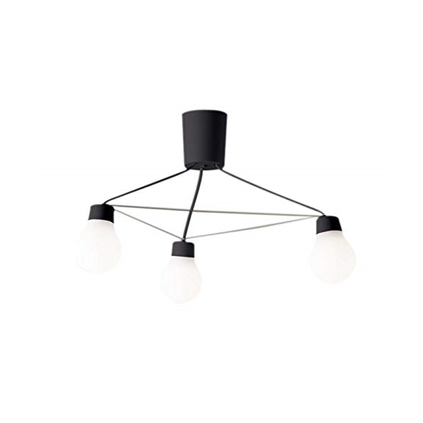 PANASONIC LGB57329BCE1 [LEDシャンデリアライト (温白色)]