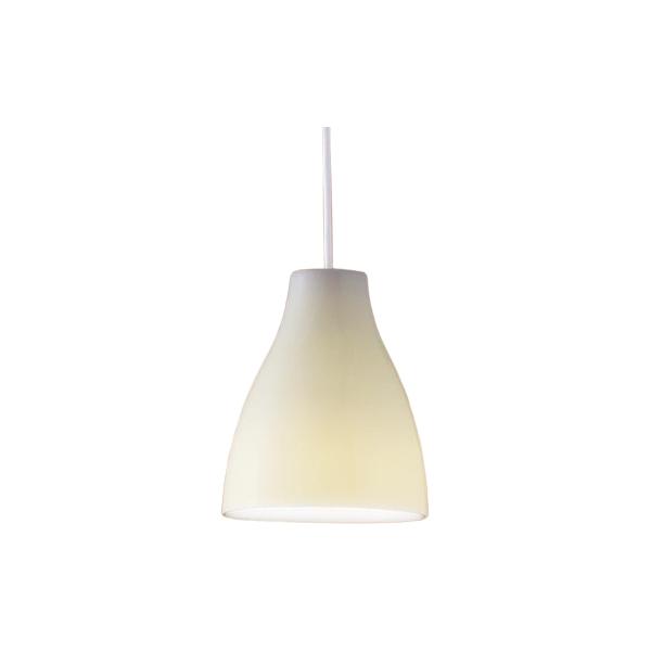 PANASONIC LGB15077Z [LEDペンダントライト (電球色・ダイニング用)]