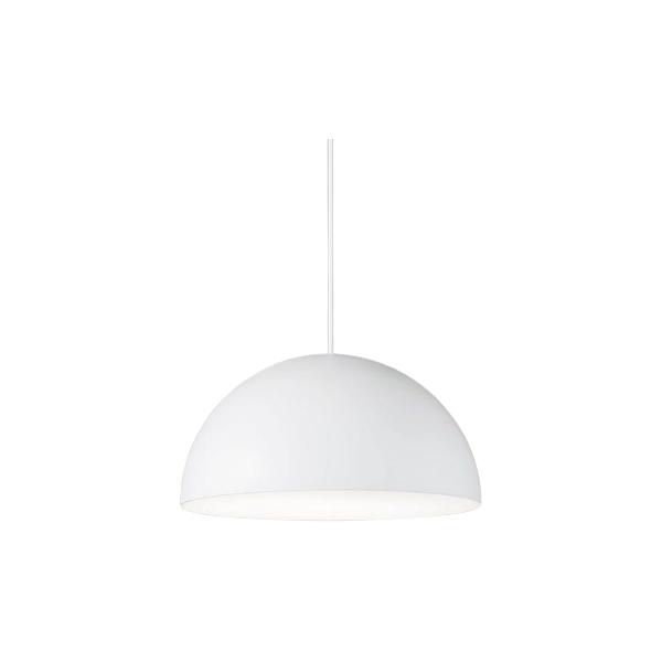 PANASONIC LGB15142WZ MODIFY(モディファイ) [LEDペンダントライト (電球色・ダイニング用)]