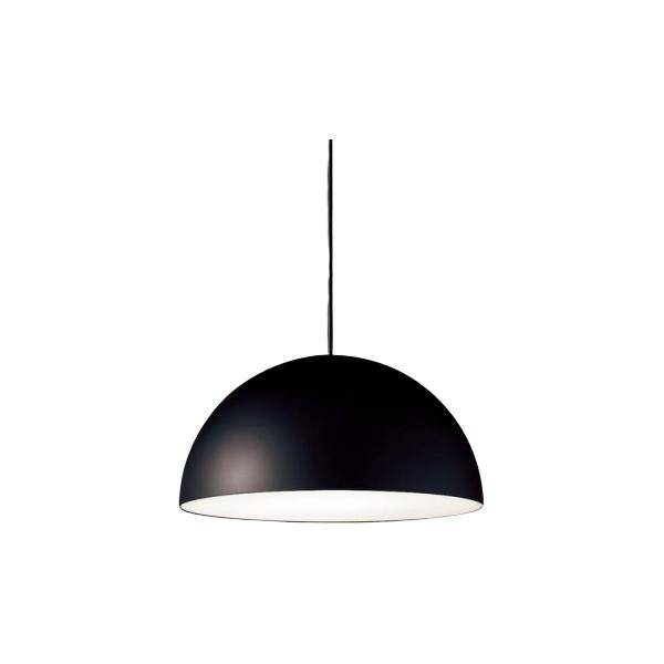 PANASONIC LGB15152BZ MODIFY(モディファイ) [LEDペンダントライト (電球色・ダイニング用)]