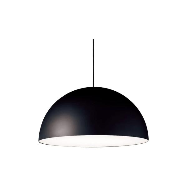 PANASONIC LGB15182BZ MODIFY(モディファイ) [LEDペンダントライト (電球色・ダイニング用)]