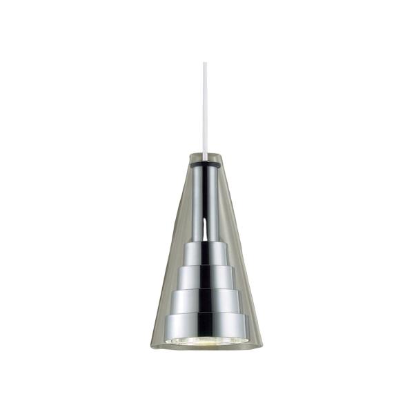 PANASONIC LGB16018Z [LEDペンダントライト (電球色・ダイニング用)]