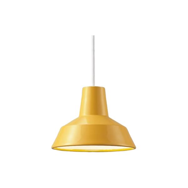 PANASONIC LGB16021YZ [LEDペンダントライト (電球色・ダイニング用)]